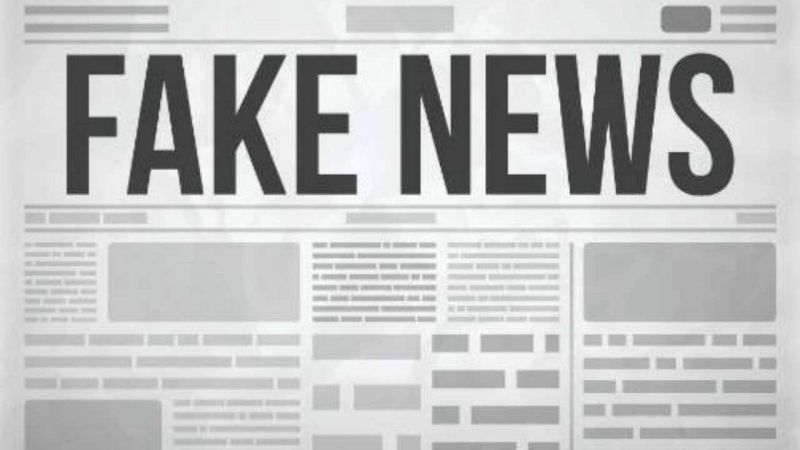e70fdfdfcb6 Israël en ordre de bataille contre les « fake news » - L Orient-Le Jour