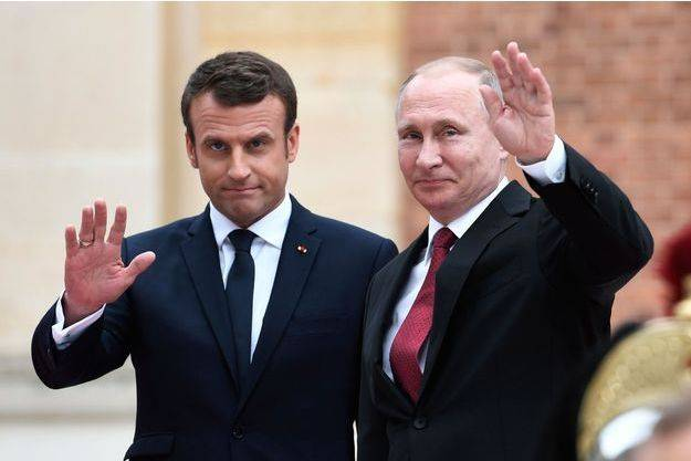 Photo d'archives STEPHANE DE SAKUTIN / AFP