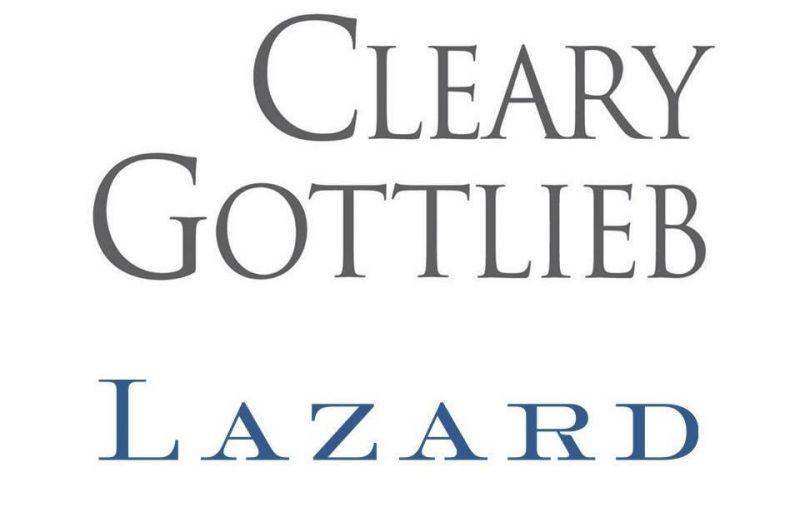 Les deux cabinets – Lazard sur le volet financier et Cleary Gottlieb Steen & Hamilton LLP pour le volet légal – ont été sélectionnés par le gouvernement libanais.