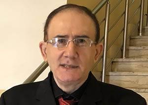 Polémique : le juge Mazeh présente sa démission