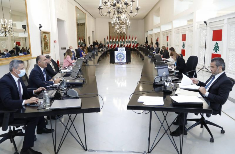 Audit de la BDL : accusé de liens avec Israël, le cabinet Kroll envenime le débat